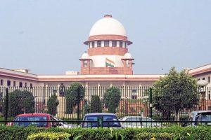 उच्चतम न्यायालय की 'करोड़पति सांसद' संबंधी टिप्पणी पर रास सदस्यों ने जताई अप्रसन्नता