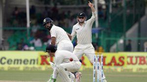 कोहली आईसीसी वनडे रैंकिंग में तीसरे स्थान पर कायम