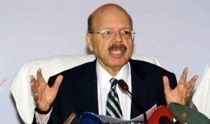 अन्नाद्रमुक के विरोधी धडों ने चुनाव आयोग को भेजे नए नाम और चिह्न