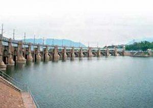 आरएसएस ने की गुजरात के बाढ़ प्रभावितों के लिए दान देने की अपील