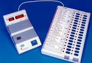 गुजरात में पहले चरण का मतदान कल