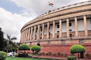 गोवा में राज्यसभा सीट के लिए मतदान जारी