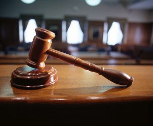अदालत ने तीन पाकिस्तानी नागरिकों सहित लश्कर-ए-तैयबा के आठ सदस्यों को दोषी ठहराया