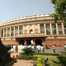 indian20parliament20-2011