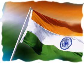 indianflagro9