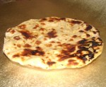 roti-chapati