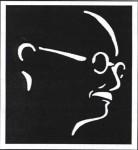 Gandhi[1]