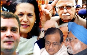 congress-bjp-party-leaders
