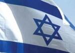 israealflag19Sep1253335965_storyimage