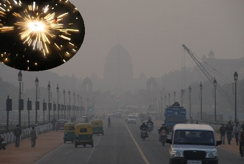 pollution-in-deepawali