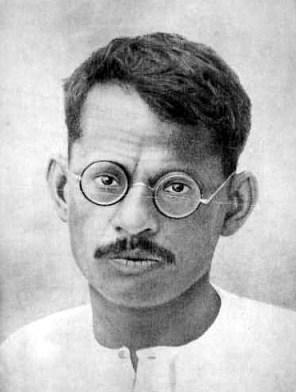 vidyarthi