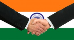 Indian-business