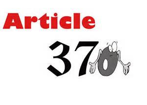 article 370