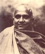 swami tilak