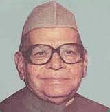 vishnu prabhakar