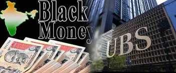 BlackMoney_SL_16_7_2011
