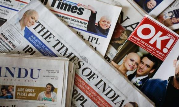 indian_newspaper