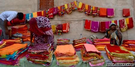 main-sari-seller