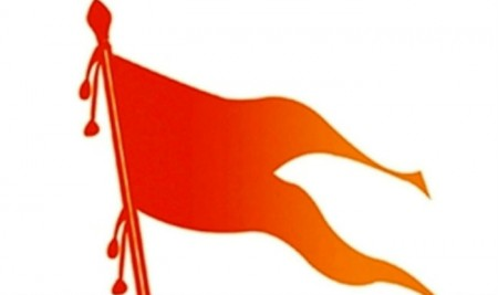 rss-flag-logo