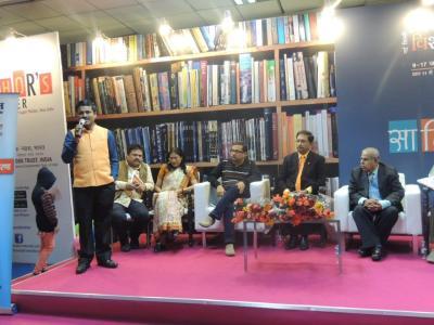 Sahitya_me_bharatiyta_10Jan2016 (7)