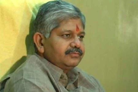 bjp-leader-dharam-lal-kaushik