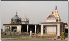 tameshwarnath shiv mandir