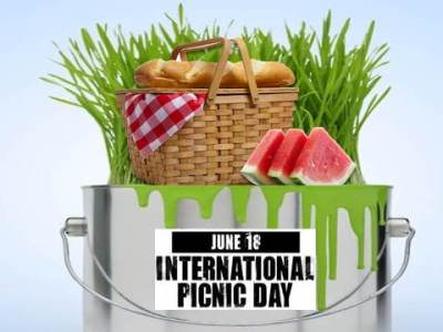 intl-picnic_day.png