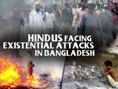 Hindus_Bangladesh