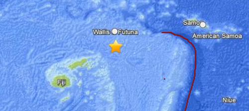 erdbeben-fiji-20121214