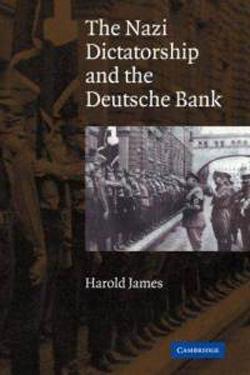 nazi-deutsche-bank