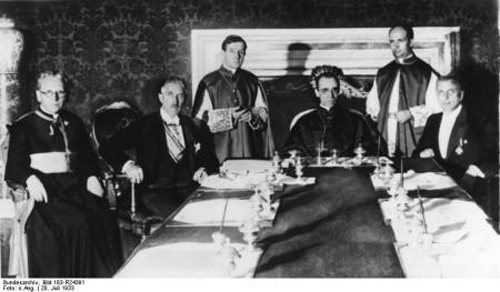 papst-pius-nazi-regime-vatikan