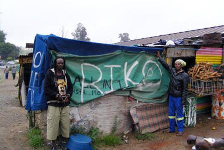 revolution_verraten_suedafrika