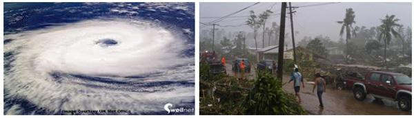 zyklon-evan-fidschi