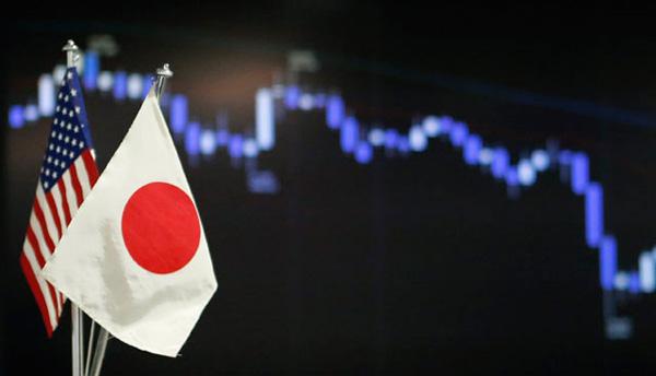 fed-japan-crash