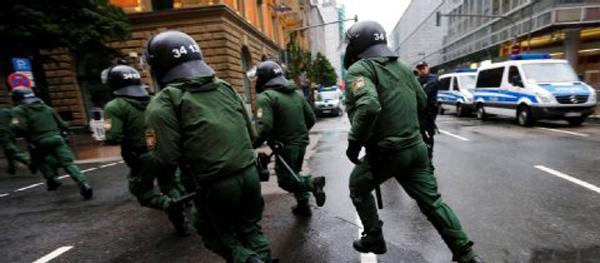 gefaehrliche-macht-polizei