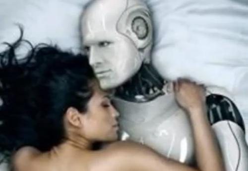 roboter-liebe