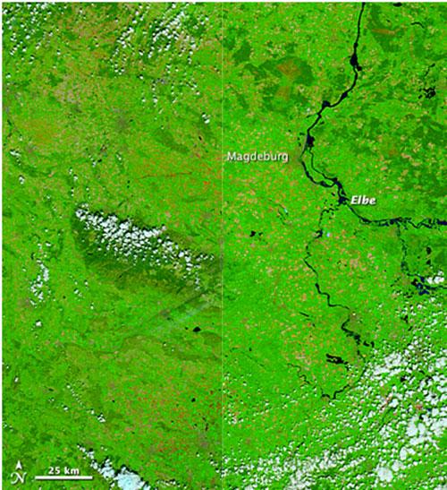 ueberflutung-deutschland
