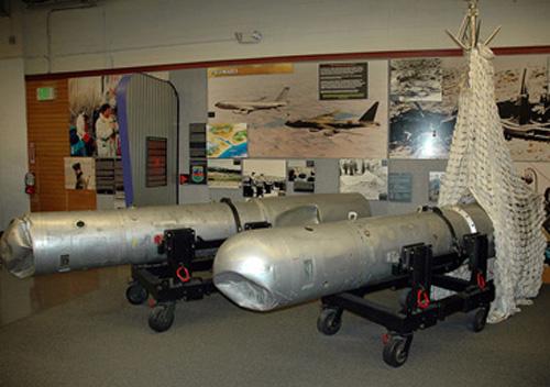 atombomben-palomeros