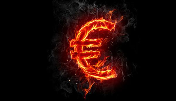 euro-luegen