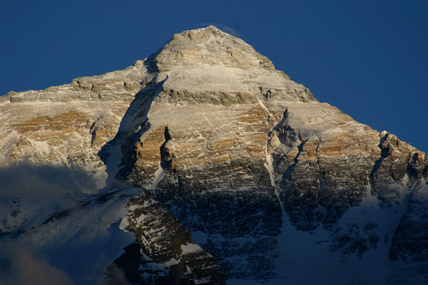 mount-everest-17-millionen-jahre