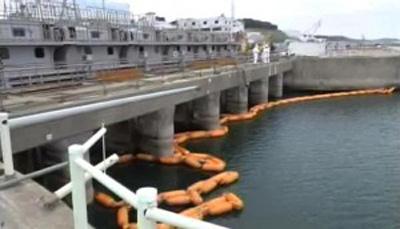 fukushima-barrieren