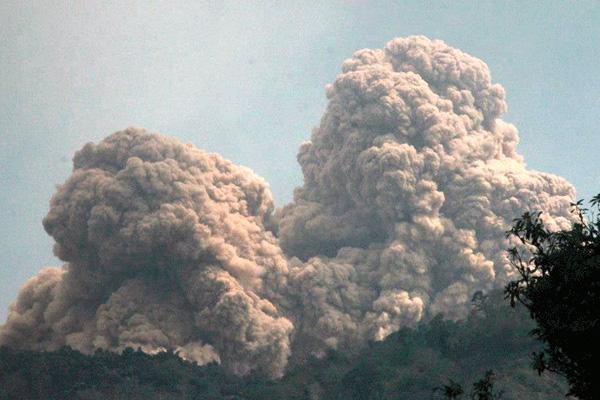 indonesien-vulkan