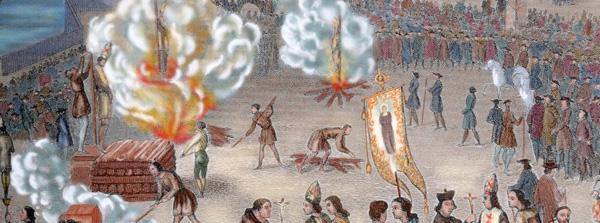 inquisition-mittelalter