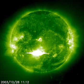 solar-flare2