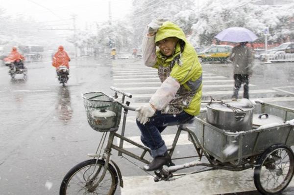 wettermanipulation-china-schneesturm-2009
