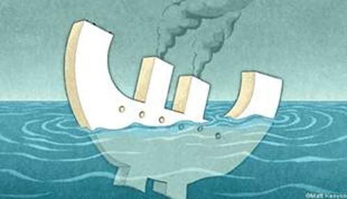 europa-krise-sintflut