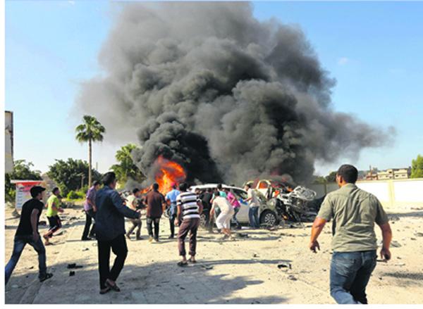 libyen-vorlage-somalia