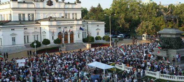 protest-bulgarien-krise