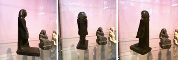 spuk-im-museum-drehende-statue