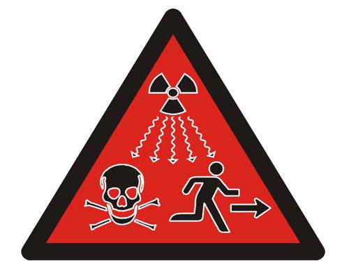warnhinweis-atommuell